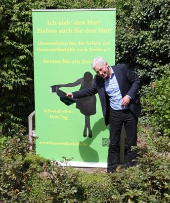 Gerd Nettekoven