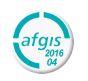 afgis-Logo