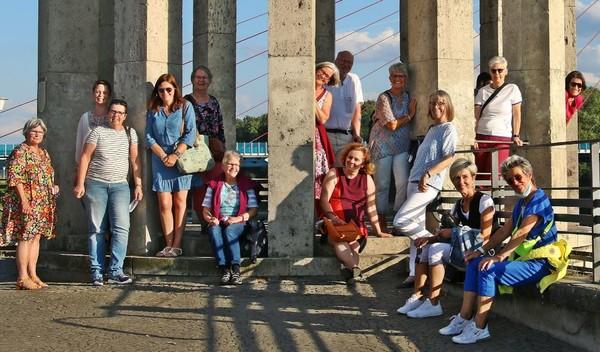 FSH Gruppe Neuwied