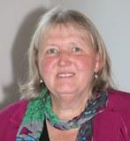Donata Großmann