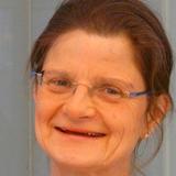 Christine Pönsgen