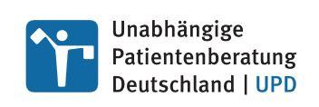 UPD-Logo