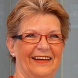Helga Indenkämpen