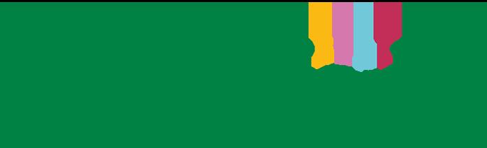 Logo der Frauenselbsthilfe nach Krebs